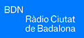 BDN Radio Ciuta de Badalona