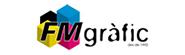 FM Gràfic