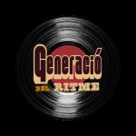 generació del ritme