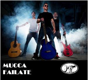 MUCCA FAILATE