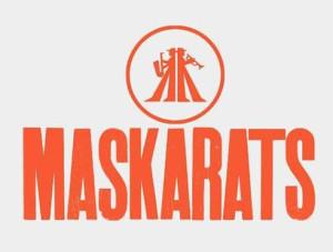 Maskarats