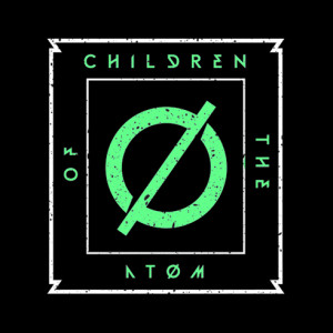 children of the atom