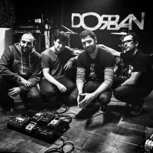 dorban