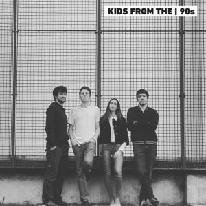 kidsfromthe90s