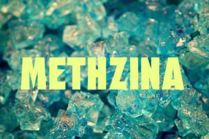 methzina