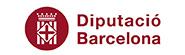 Diputaci� Barcelona