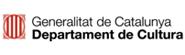 Generalitat de Catalunya. Departament de Joventut