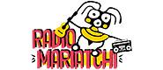 Radio Mariatchi