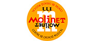 Molinet
